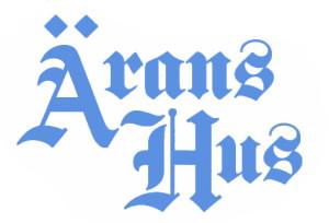 ÄransHus